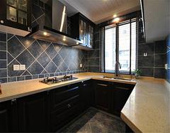 细节决定使用年限 厨房装修的注意事项都是哪些