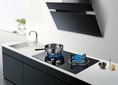 厨房油烟机日常清洁小妙招 轻松玩转厨房