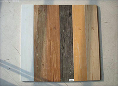木器漆之上漆步骤简析 让家具焕发光彩