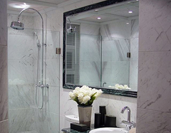 卫生间装修常见的问题 让烦恼都跑光