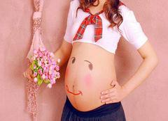 油漆对孕妇的危害都有哪些 千万要避开