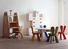 木器漆之施工环境简析 让家具效果更出彩