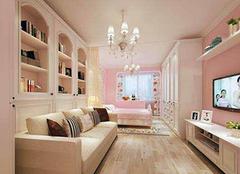 家居装修前应当做哪些准备工作 小编告诉您