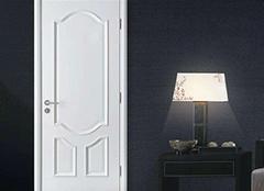 家居安装烤漆门有哪些步骤 装修也要讲究一定技巧