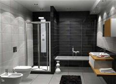 卫生间装修有哪些独特的设计 让你从此告别单调