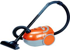 怎样正确清理家用吸尘器滤网 小方法要学会
