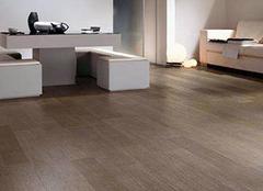  软木地板保养方法有哪些 保养好才能更舒适