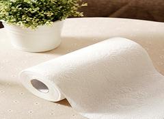厨房纸巾的多种妙用 你不知道的还有很多