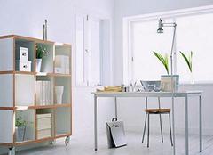 白色家具如何保养 小妙招帮你解忧愁