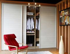冬季衣柜也要注意清洁 衣柜清洁保养的妙招都是什么