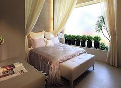 卧室植物风水讲究都有哪些 让你的睡眠更好