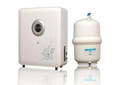 净水机与软水机功能特点比较 选一个最合适的