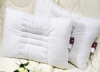 不同材质的枕头怎么洗才对 让你拥有舒适睡眠