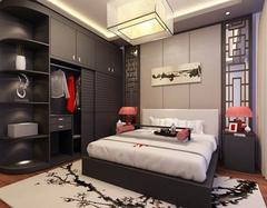 卧室衣柜最怕虫蛀 介绍衣柜远离虫蛀的妙招都有哪些