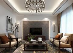 窗帘品牌哪家比较好呢 助您打造最美家居