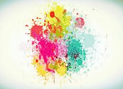 涂料环保标准简析 让家居更健康