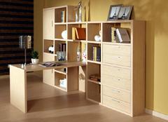 板式家具选购的三大技巧 招招有用