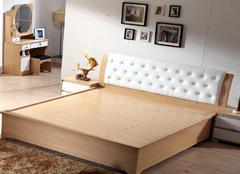 为什么要买昂贵的板式家具  不止于实用