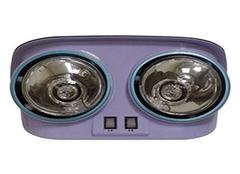 安装壁挂式浴霸的技巧分享 提供温暖环境