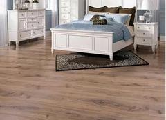 三层实木复合地板选购误区 看完你就知道了!
