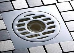 解决卫生间地漏的异味的小技巧 四点教你处理