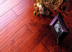 家装地板装修风格搭配 老师傅的解释很完美