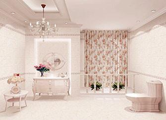 详细介绍卫浴水路改造流程 打造完美家居