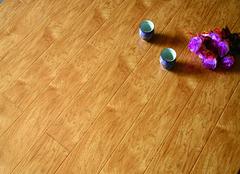 多层实木地板优点有哪些 做完效果很赞!