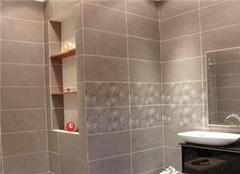 内墙瓷砖应该怎么贴才好 要做哪些准备呢