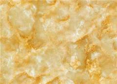 微晶石瓷砖有哪些特点 常见特色是什么呢