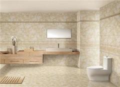 卫生间装修用什么瓷砖好 有什么要求呢