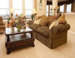 室内家具使用的安全隐患都是什么 正确处理方式又是什么