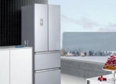 去除冰箱异味的物体有哪些 前三种居然这么常见