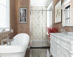 卫生间重要区域清洁方法有哪些 卫生间清洁要彻底