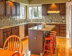 小户型厨房装修有什么诀窍 超级实用