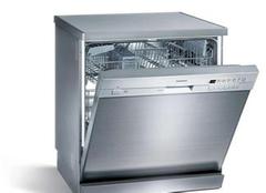 洗碗机品质四要素解析 让产品更优质