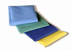 无纺布床单优点都有哪些 让生活更健康了