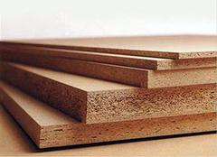 选购人造板的技巧如何 值得购买的板材