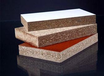 禾香板的优缺点介绍 带你认识新板材
