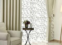 不同材质窗帘的清洁方法介绍 家居清洁有方法