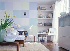 有哪些降低壁纸损耗的方法