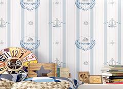 家装无纺布墙纸鉴别方法 你知道吗?