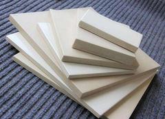 耐酸瓷砖的特点介绍 功能多多