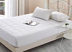 床垫的舒适影响你的睡眠 挑选时注意选择更合适