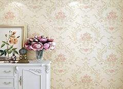 冬季如何防止壁纸干裂 快为你家的壁纸补补水