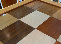 铺设地暖地板有哪些材质可以选择 为凛冬做好准备吧
