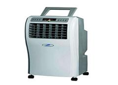 怎么选购电热膜电暖器 小编来支招
