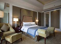 哪种材质地毯适合卧室实用 总有一款适合你