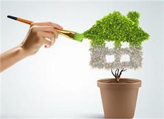 室内装修污染问题怎么解决 有哪些好的方法呢