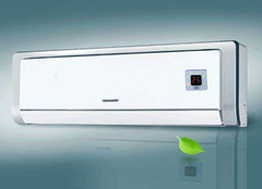 空调定期清洁很重要 别让灰尘影响了生活
